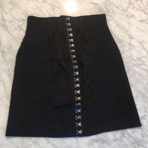 Alexander Wang sexy, fitted pencil skirt